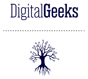 Digital Geeks